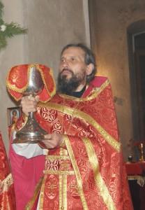 Игумен Алексий (Ермолаев)